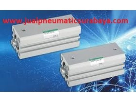 Supplier Air Cylinder CKD ISO SCWS Series