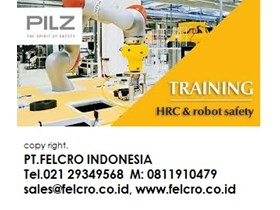 750108| 751108| PNOZ S8 relay| PT.FELCRO INDONESIA| 0811.155.363| sales@felcro.co.id