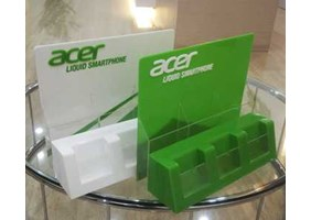 Acrylic counter Top ACCER