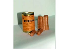 PETROSEAL SEALING COMPOUNDS