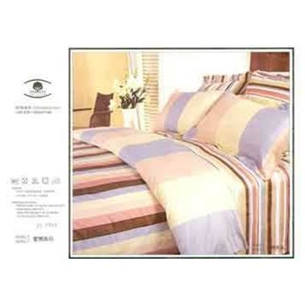 Bed Sheet & Bed Cover