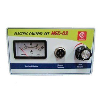 Electric Cauter MEC-03