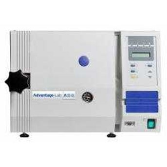 Horizontal Autoclave, Vertical Autoclave, CO2 Incubator, Oven, Incubator, Thermostatic water Bath