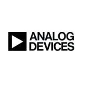 IC Analog devices