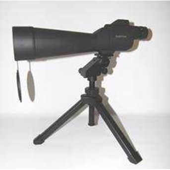Spotting Scope 20x-80x ,dia70mm