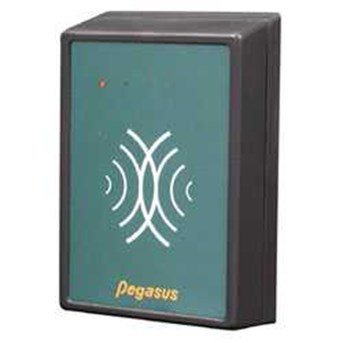 PF-5210 long range RFID reader