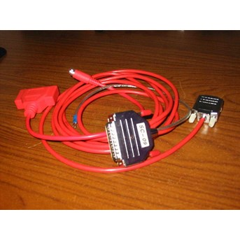 SC-09 cable