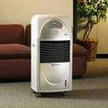 AIR CLEANSING THERAPY ( Air Cooler)