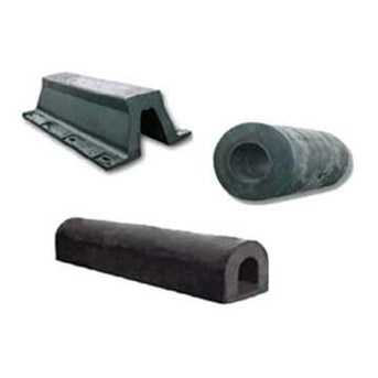 JUAL: RUBBER FENDERS: CYLINDER TYPE, D TYPE, LADDER TYPE, W TYPE, FLOATING TYPE, SUPERARCH TYPE, AND ROLLING TYPE..DI SURABAYA