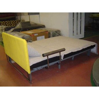 SOFA BED FRAME