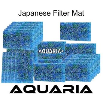 Filter Mat Jepang High Quality Japanese Filter Mat