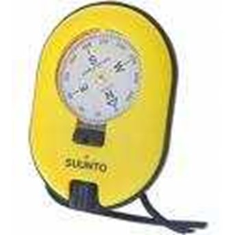 Suunto Compass KB 20, Call : 29433824