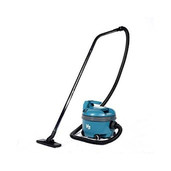 TENNANT V5 compact dry vacuum cleaner
