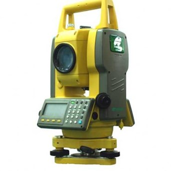 TOTAL STATION TOPCON GTS 102N