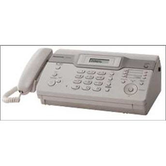 FAX PANASONIC KX-FT983 ( Thermal Paper) Auto Cutter