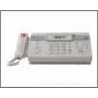 FAX PANASONIC KX-FT987 ( Thermal Paper)