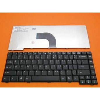 Jual keyboard Laptop Notebook Acer Aspire 2930 Acer Aspire 2930Z