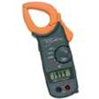 Kyoritsu - Clamp Meters, Leakage-and-Load-Current-Detection-Cl amp-Sensor-Series, Di gital-Insulation-Continuity-Tester