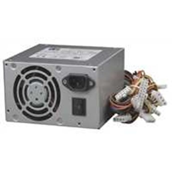 PS/ 2 Power Supply: ACE-841AP-S