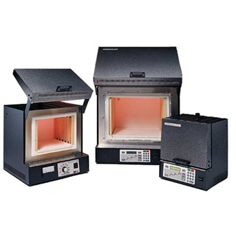Neytech Digital Furnaces