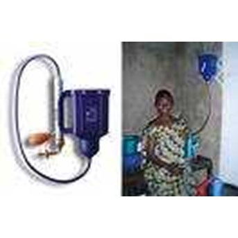 LifeStraw Family Call 29433824