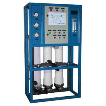 Ultrafiltration ( UF )