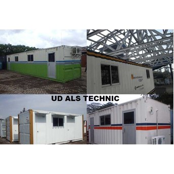 CALL JOHNY 03I. 77668585/ O8123279139 ( als.technic2009@gmail.com) SALE / RENTAL OFFICE CONTAINER, PORT A CAMP, KITCHEN ROOM, DINNING ROOM, LAUNDRY, CONTAINER ABLUTION, MOBILE TOILET, FROZEN+ CHILLER CONTAINER