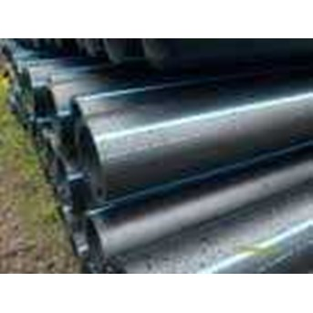 PE Pipe for water supply ( PE 80 )