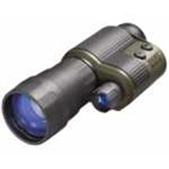 Monoculars Bushnell Night Vision 4X50mm 264051