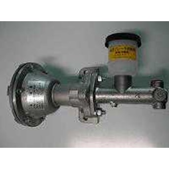 Suntes Air Hydraulic Booster
