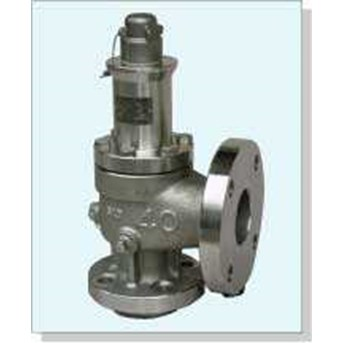 Fushiman Safety Relief Valve