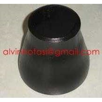 JUAL REDUCER Concentric