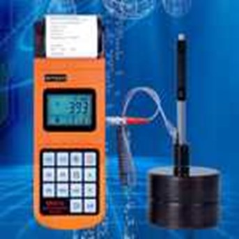 MITECH MH310 Portable Hardness Tester