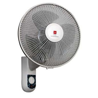 Wall Fan - Kipas Angin Dinding WN30B KDK