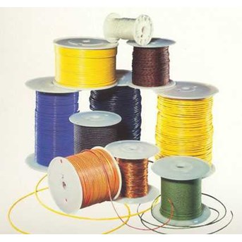 ELECTRICAL WIRE & THERMOCOUPLE WIRE