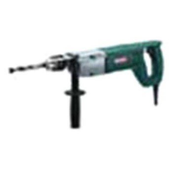 Metabo Drill BDE-1100 Rotary Drill 1100W, 16mm Variable Speed