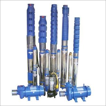 Pompa submersible, Submerseble Pump, Submerseble Water Pump, Franklin Electric Summerseble Pump, Pompa Vacum, Pompa centrifugal Ebara, Grundfos, Centrifugal Pump, Pompa Hydrolic KOSHIN, Motor Electric FRANKLIN - PT. Gobal Mandiri 021-+ 6221 37000401/ 2