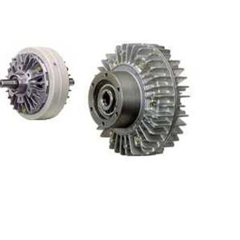 Mitsubishi Clutch and Brake