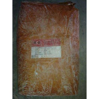 Holland Colours Asia HCA 1144 Red