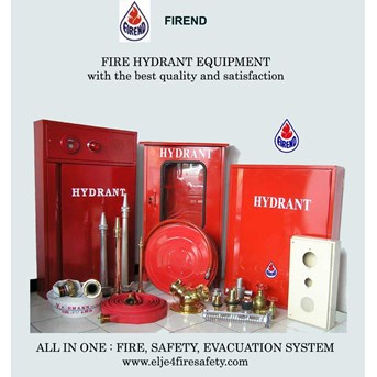ALAT CEGAH KEBAKARAN HYDRANT PILLAR, HYDRANT BOX CUSTOMIZED DESIGN, STAINLESS STEEL, MILD STEEL, VALVE, LANDING, ANGEL, BIB NOSE, OBLIQUE, FIRE HOSE, SELANG KEBAKARAN BLANWEER, HOSE RACK, JET VARIABLE SPRAY NOZZLE, COMBINATION, FIRE FIGHTING EQUIPMENTS MO