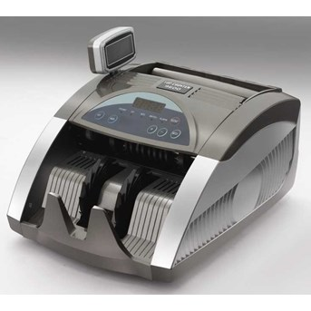 Money Counter Top Counter 9600