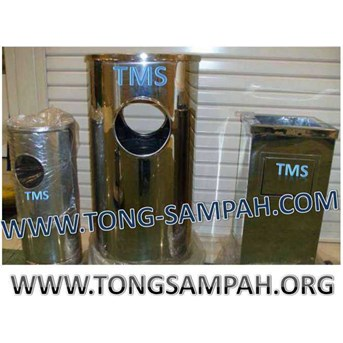 tong sampah stenliss, tong sampah stainless, tong sampah stenlis, tempat sampah stenliss, tempat sampah stainless steell, bak sampah stenlis, bak sampah stainless steel