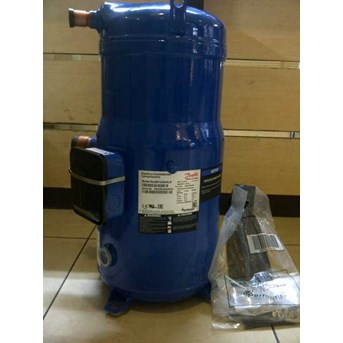 Jual Compressor Danfoss Performer Scroll SM147 A4ALB