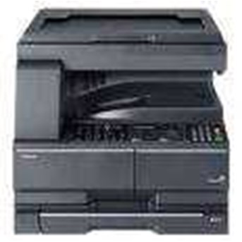 mesin photo copy kyocera TA-180/ 220