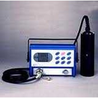 Water quality checker WQC-22A