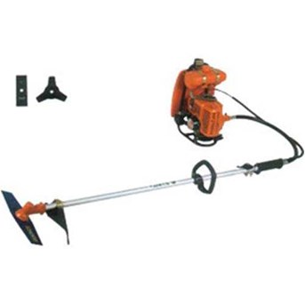 Brush Cutter BG 328