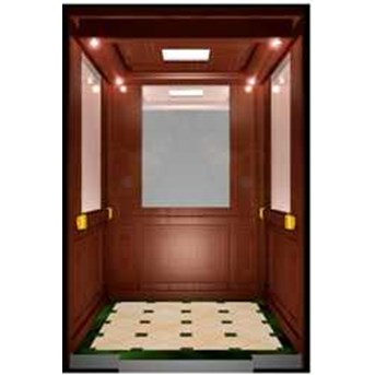 Renovasi Interior Lift