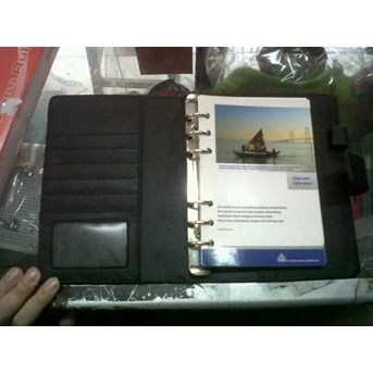 dompet, cover, agenda, sampul agenda, cover agenda, billfolder, paspor holder, ticket holder, name card holder, organizer, passport holder, key holder, tmp hp, tmp stnk, gantungan kunci, tmp paspor, tmp tiket, tmp memo, name tag