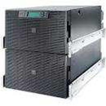 APC SMART UPS RT XL ( Extended Runtime, Rack Mountable)