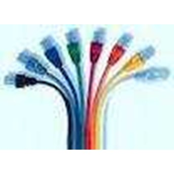 PATCH CORD UTP BELDEN